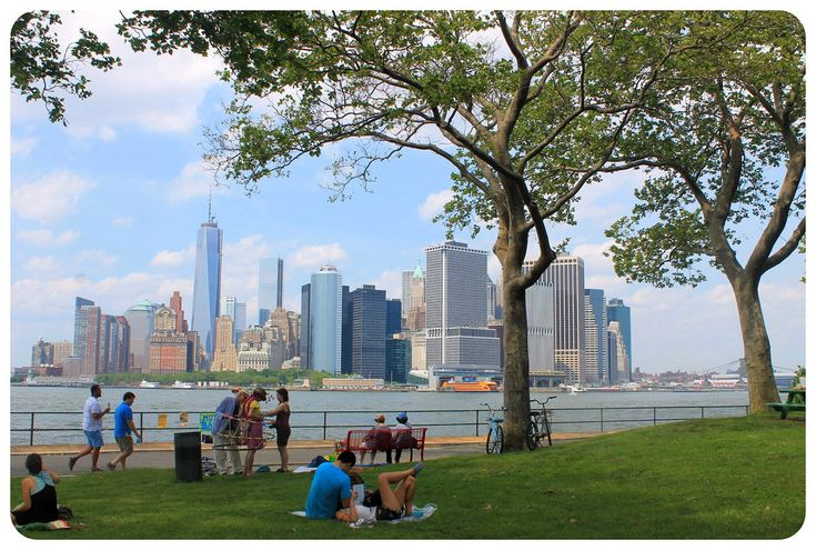Five things to discover in New York that most tourists (and locals) never do - Globetrottergirls
