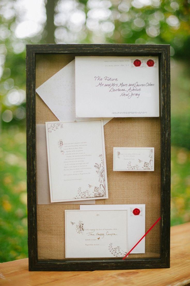 13 best wedding pic ideas images on pinterest