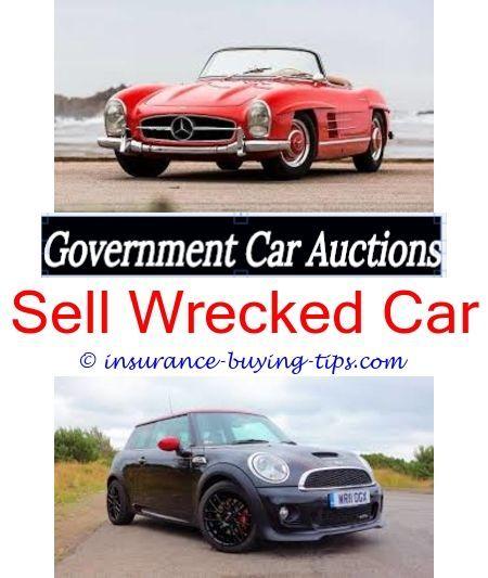 Car Auctions In Usa | deliciouscrepesbistro.com