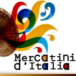 RE-USED'N'CHIC SU MERCATINI D'ITALIA