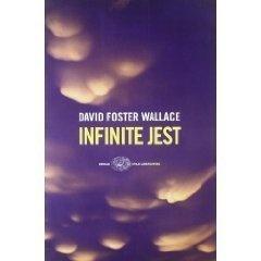 Il capolavoro di David Foster Wallace