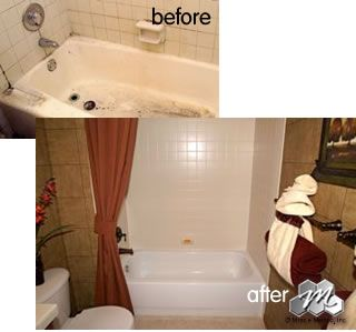 Best 10 Tub resurfacing ideas on Pinterest Resurface bathtub