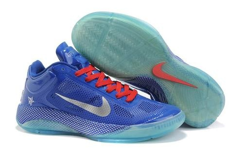 Nike Zoom Hyperfuse 2011 low Jeremy Lin , share! $68.88(