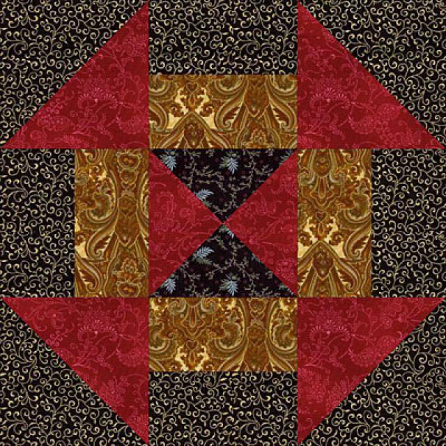 196 Best Churn Dash Quilts Images On Pinterest Churn