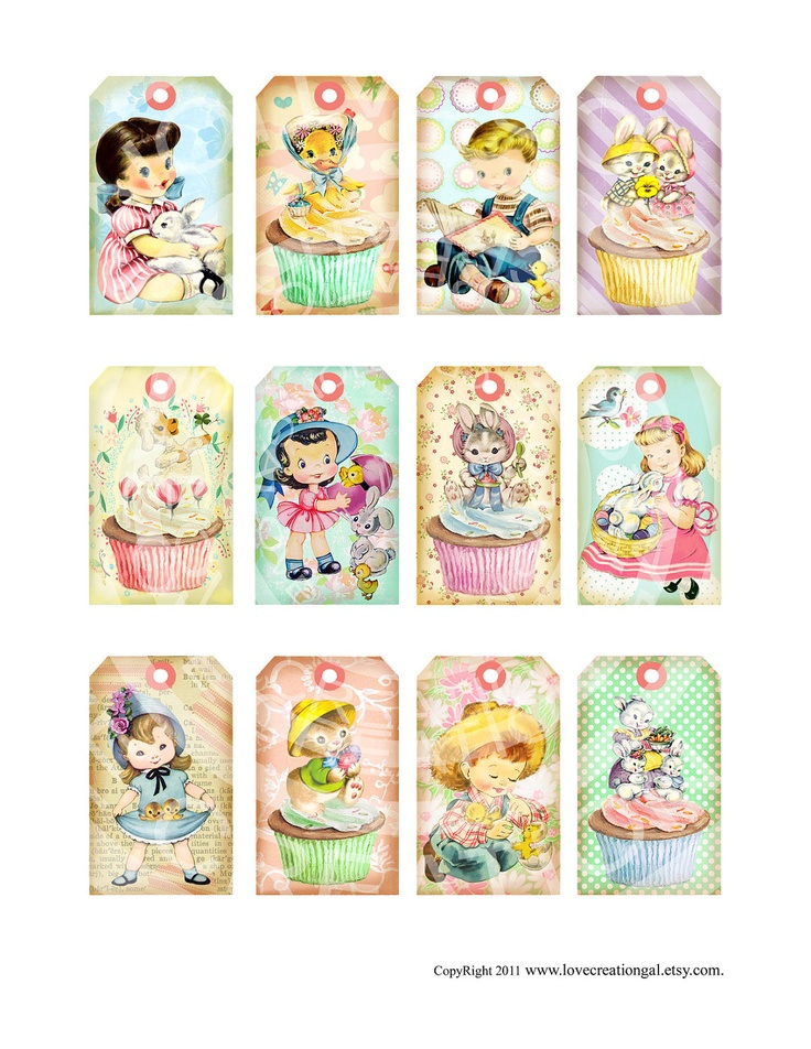 51 best vintage easter images on pinterest vintage easter happy vintage shabby chic easter bunnies chick boy girl children handmade cards tea gift tags digital party favor banner clip art images sh242 negle Choice Image