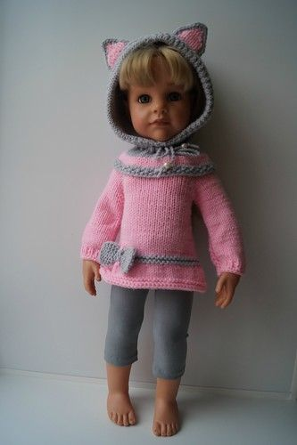 Неделя творчества) / Одежда и обувь для кукол - своими руками и не только / Бэйбики. Куклы фото. Одежда для кукол