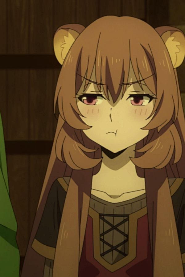 The Rising Of The Shield Hero First Impressions With Karandi Anime Shelter Anime Anime Characters Kawaii Anime