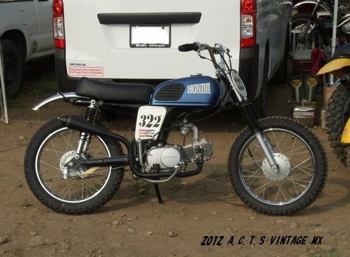 112 best trail images on pinterest   custom bikes, vintage