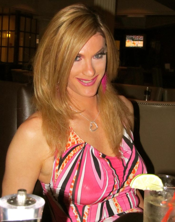 Transexual Download 29