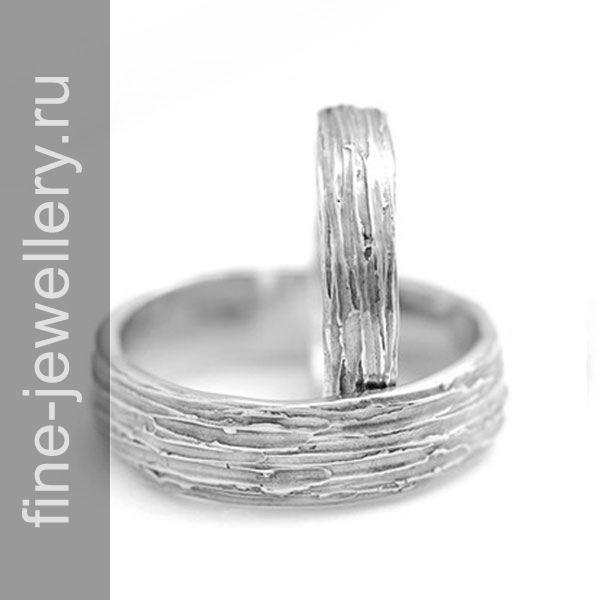 деревянные обручальные кольца - Поиск в Google