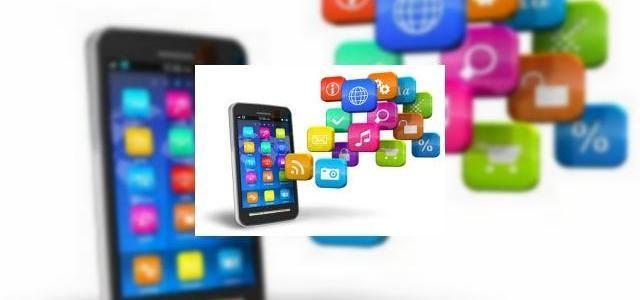 Același număr de telefon pe mai multe SIM-uri - serviciu oferit de un nou operator de telefonie În România