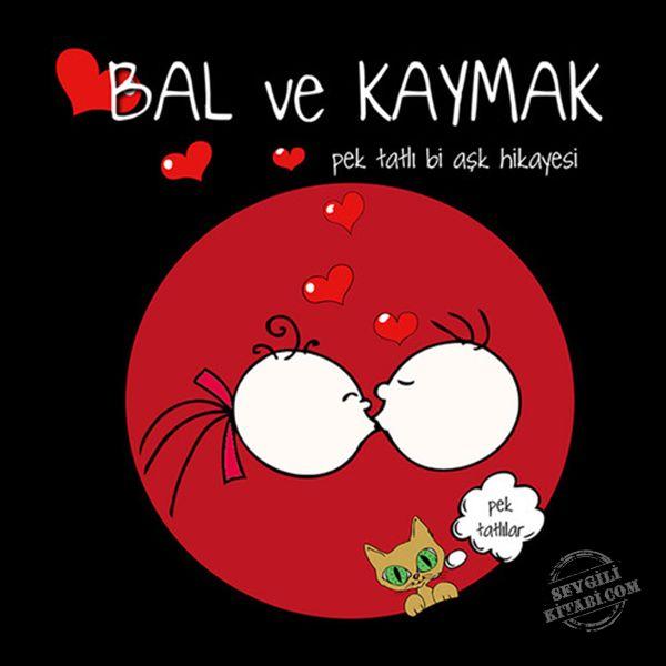 Pek tatlı aşk hikayeleri için, pek tatlı bir kitap kapağı  Aşkının Kitabını yaz (Y) http://www.sevgilikitabi.com