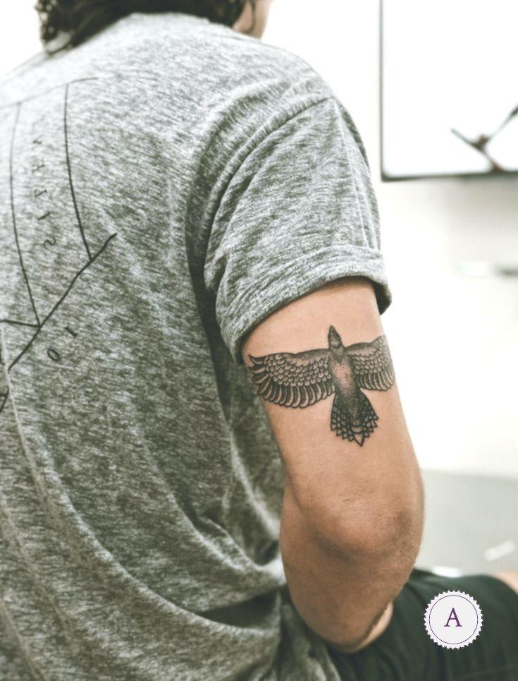 Trizeps Tattoos Oberarm Tattoo Skizzen Tattoo Manner