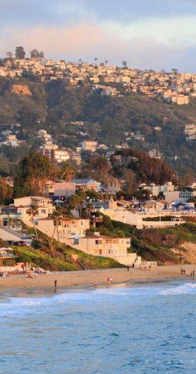 118 Best Images About Laguna's Beautiful Beaches On