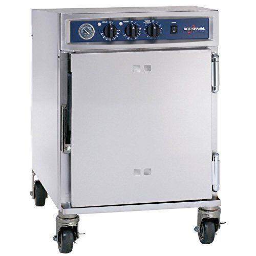 Alto-Shaam 750 TH II Cook and Hold Oven - Mobile Holds 10 Food Pans *** For more information, visit image link. #MicrowaveOven