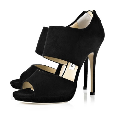 Jimmy Choo Private Suede Sandals Black: Shoes, Black Jimmy, Choo Sandals, Jimmy Choo, Private Suede, Sandals Black, Sandals, Suede Sandals, Choo Private