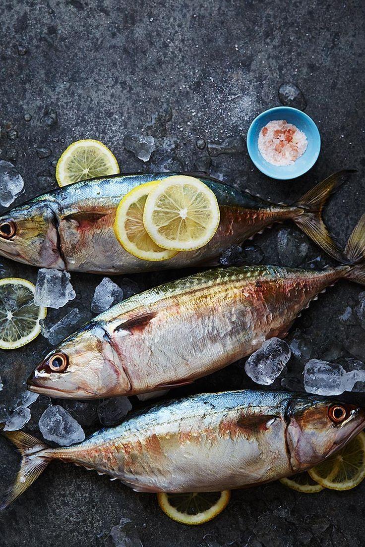 Food Rings Ideas & Inspirations 2017 - DISCOVER Dubai Food photographer | Dubai Professional Photographer | Sukaina Rajabali Discovred by : Ivy TrangNgo -