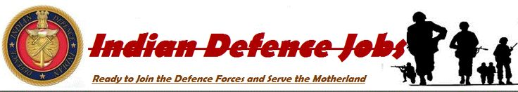 Defence Jobs 2015 :- http://privatejobshub.blogspot.in/2012/12/defence-jobs-2013-police-recruitment.html  This page is made to provide you complete and latest info about Defence Jobs 2015.