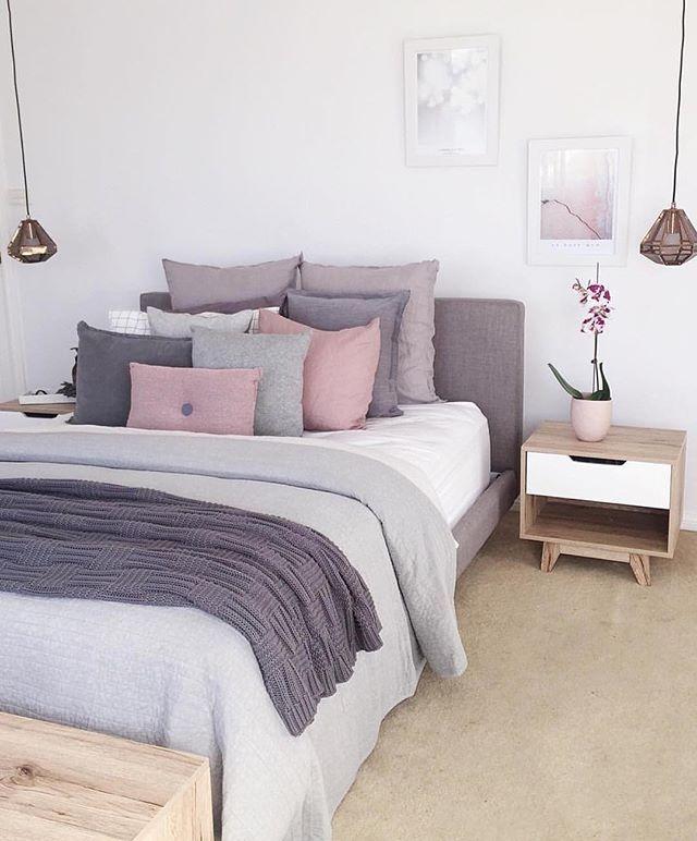Best Bedroom Inspo Allthingsrosy Girls Bedroom Paint 400 x 300