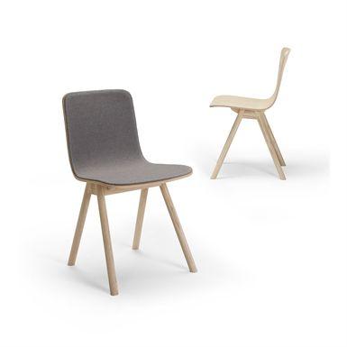 Kali, chair