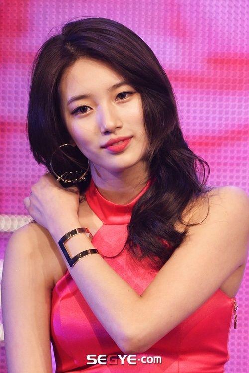 suzy - miss A