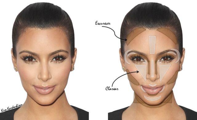 contorno maquiagem14