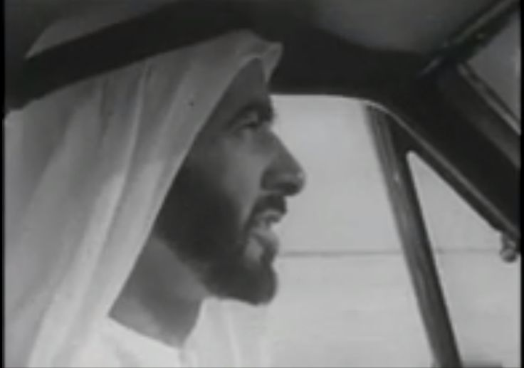 Omar (2013) - IMDb