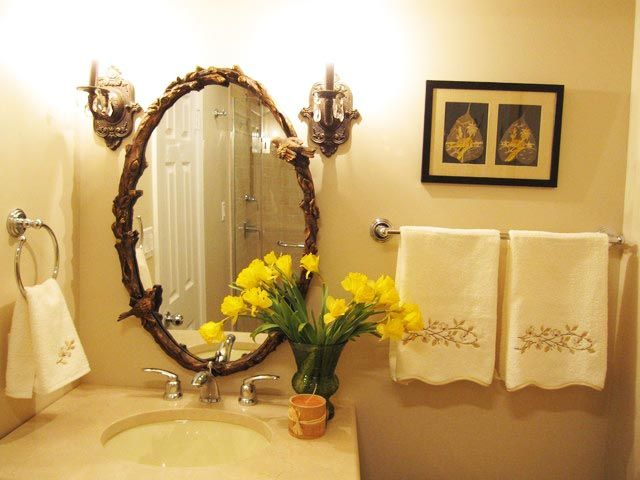 283 traditional oval bathroom mirrors bathroom wall mirrors home depot bathroom wall mirrors home design