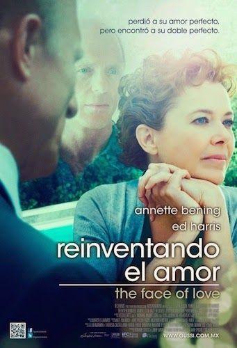 World unickShak: REINVENTANDO EL AMOR - cine MÉXICO Estreno: 22 de Mayo de 2014 Director:  Arie Posin