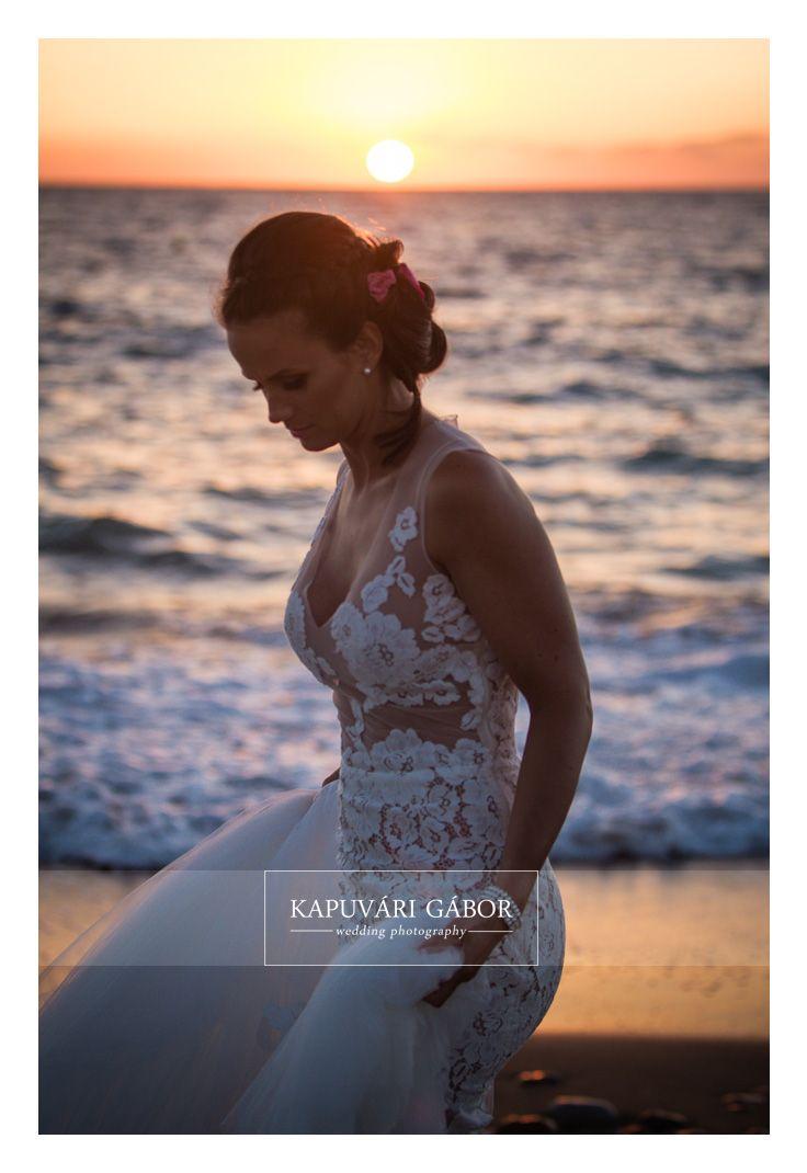 #esküvő #fotózás #wedding #photography #KapuváriGábor #weddingphotography #esküvőfotózás #bride #groom #menyasszony #vőlegény #karikagyűrű #menyasszonyicsokor #bridalbouquet #engagement #trashthedress #ttd #weddingparty #wedding2017 #wedding2018 #wpja #agwpja #Ciprus