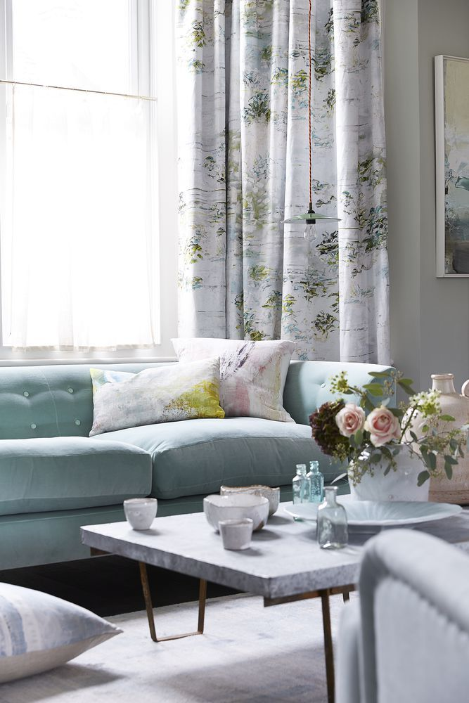 159 best Living room ideas images on Pinterest | Living room ideas ...