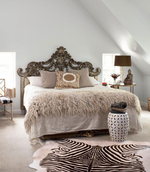 100 bedroom decorating ideas youll love - Antique Bedroom Decorating Ideas