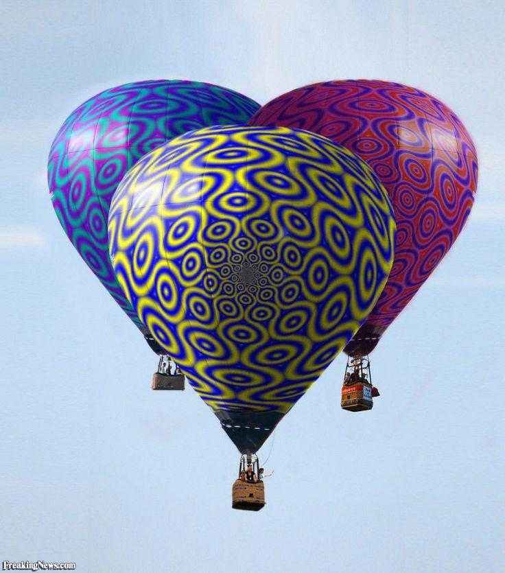 Best 25+ Balloon Pictures Ideas On Pinterest