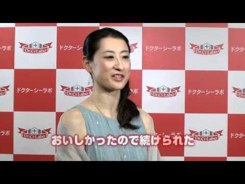 【チャレンジ禅食ダイエット2011】  ザ・ファイナリスト
