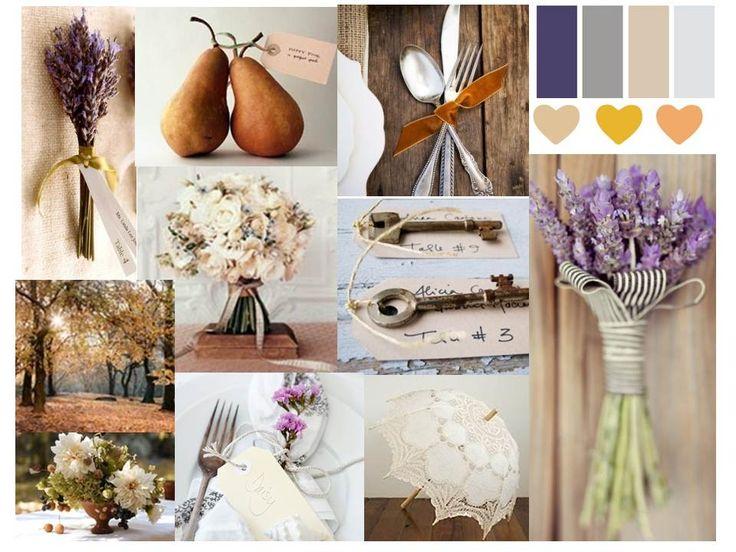 Autumn inspiration www.audreyandkay.wordpress.com