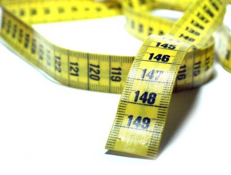 Cómo calcular tu índice de masa corporal 476x360.jpg