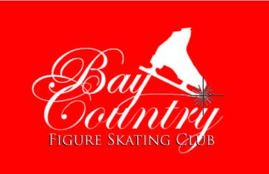 Bay County Figure Skating – Bay County Figure Skating Club