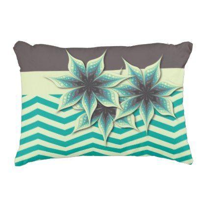 Stupendous Ideas Decorative Pillows College Decorative Pillows On Custom College Decorative Pillows