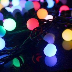 #christmas_fairy_lights