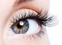 We Offer Semi Permanent Lash Extensions for everyday use or special occasions