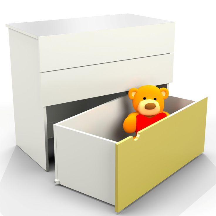 nexera furniture website. Nexera Taxi 2 Drawer Chest Furniture Website