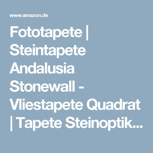 best 25+ tapete steinoptik 3d ideas on pinterest - Fototapete Steinmauer Wohnzimmer
