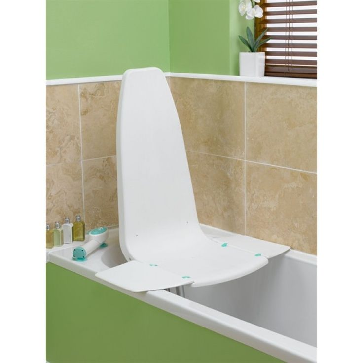 7 best Bath Lifts images on Pinterest   Bathroom, Hands and Simple