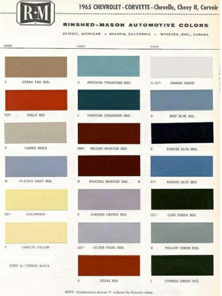 51 best car paint chips images on pinterest paint chips paint color swatches and pantone. Black Bedroom Furniture Sets. Home Design Ideas