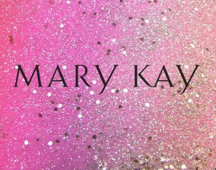 Happy New Year! Mary Kay 2015