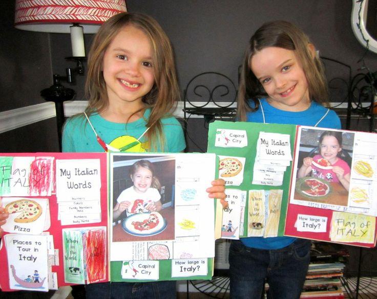 75 best homeschool share lapbooks images on pinterest