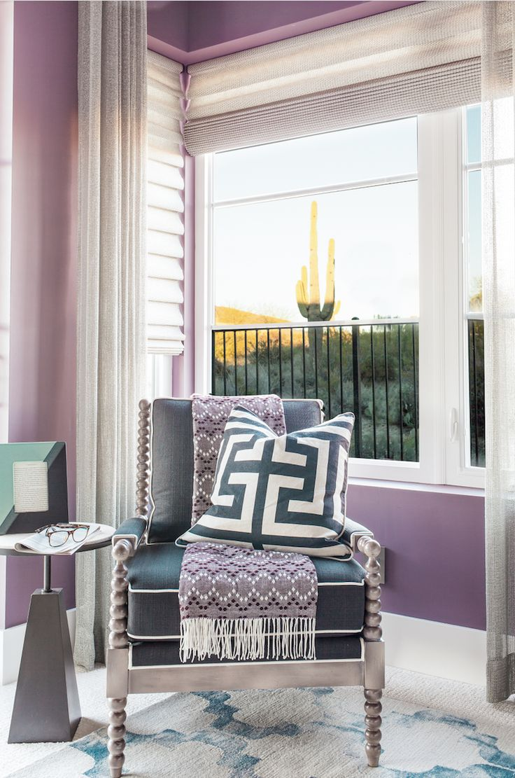 14 best images about hgtv® smart home 2017 on pinterest