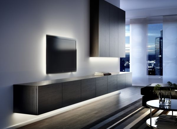 the 25+ best ikea tv unit ideas on pinterest | tv unit, tv unit