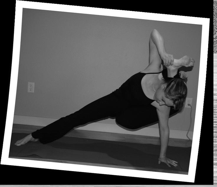 pilates -> #freeyoga Possibly be fierce. Tighten your muscles. Their beneficial tension.#freeyoga #bikram -> yoga #yoga #yoga