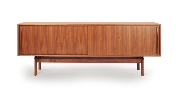 """Brutus 'St Mary"""" sideboard"""